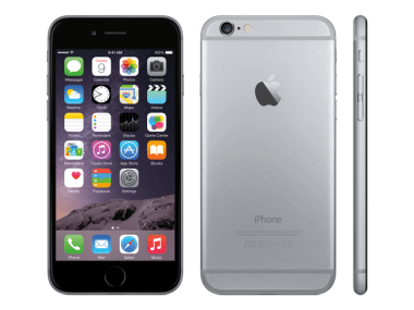 Everything You Should Know About the iPhone 6 and 6+