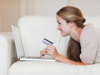 When Should I Use a Debit or Credit Card?