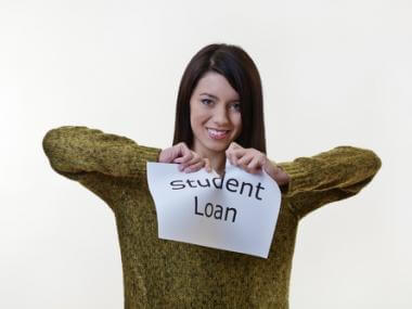 5 Student Loan Repayment Options