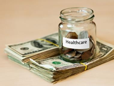 Can I Use an HSA After Leaving a High Deductible Health Plan?