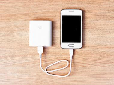 technology worth splurging on iphone charger