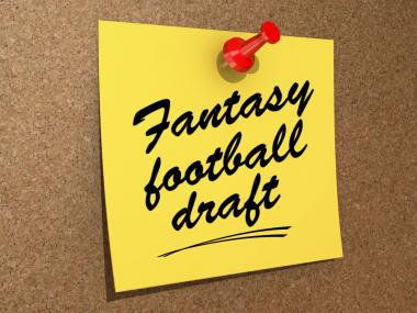 fantasy football etiquette