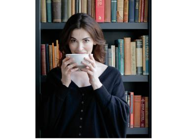 simply nigella food philosophy