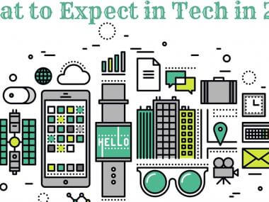 what to expect in tech in 2016