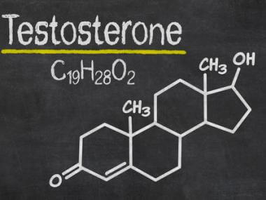 how to stop decrease in testosterone