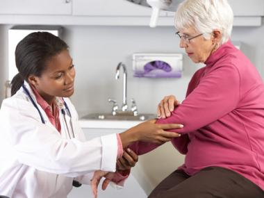 5 Things You Should Never Do at the Doctor's Office