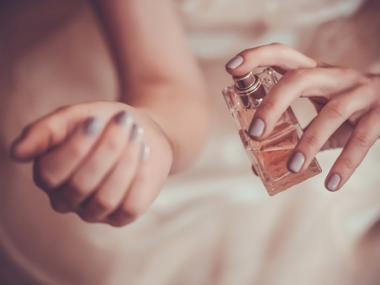 7 Essential Perfume and Cologne Tricks You Should Know