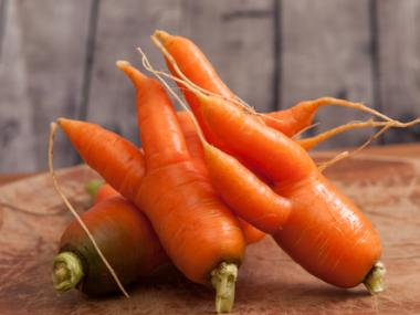 ugly produce how to eat sustainably