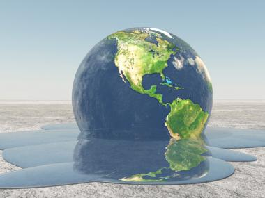 What to Say to a Climate Change Skeptic