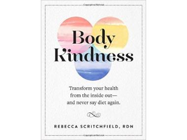 How to Cultivate Body Kindness