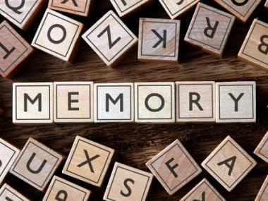 8 Mind-Blowing Tips to Improve Your Memory