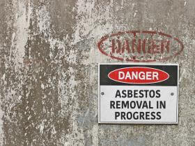 How Dangerous Is Asbestos?