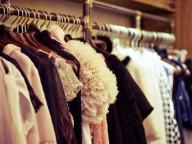 5 Easy Tips to Keep Clothes in Good Condition