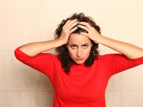 How to Manage Phobias and Panic Attacks