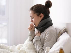 HowtoTreatBronchitis