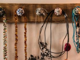 Tips to Organize Hair Accessories