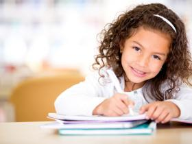 6 Ways to Help Your Child Thrive During the New School Year