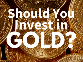 Is Owning Gold a Smart Investment?