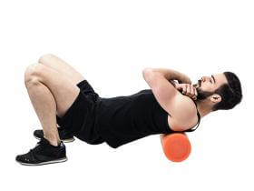 Foam Rolling For More Than Just Relaxation