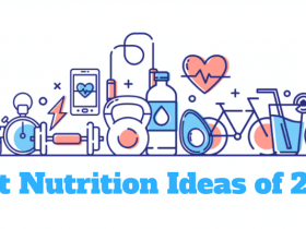 best nutrition ideas of 2017