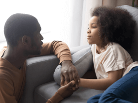 racism affects black and african american mental health