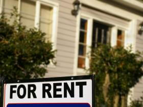 Can You Deduct Real Estate Taxes On Rental Property