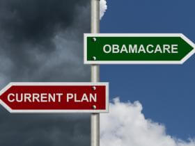 3 Changes to Obamacare You Should Know