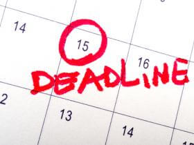 IRA Contributions: Who Can Make Them and What's the Deadline?