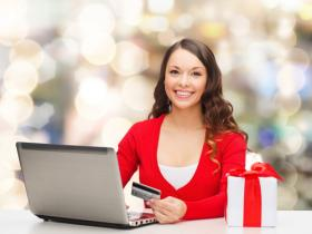 Smart Shopping Tips to Survive the Holiday Season