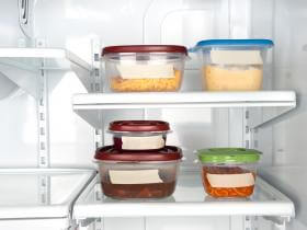 Are there nutrients in leftovers?