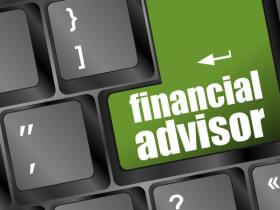 Tips to Find the Right Financial Advisor