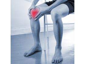 Why Males and Females Should Treat Knee Pain Differently