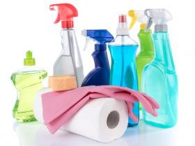 should you hire a house cleaner?