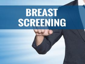 mammogram risks and benefits