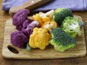 Do Cruciferous Vegetables Affect Your Thyroid?