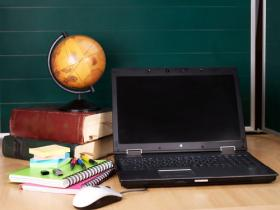 How to Buy the Best Laptop for Your Back-to-School Needs