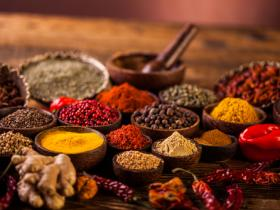 Can Spices Help You Lose Weight?