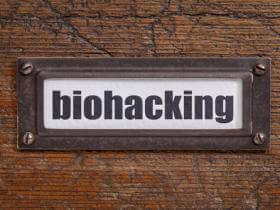 6 Times Biohacking Fitness Crosses the Line