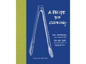 Essential Tips for Weekend Cooking