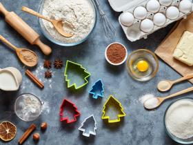 Tips and Tricks that Will Change the Way You Bake Cookies