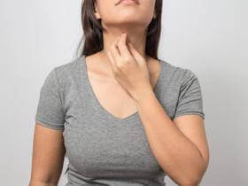 How to Get Shingles to Stop Itching