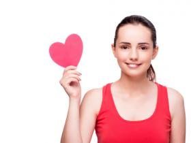 6 Ways to Show Your Teen Love This Valentine's Day