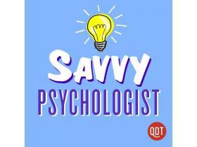 Savvy Psychologist