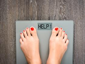 10 Easy Tricks to Lose - or Maintain - Weight