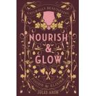 nourish and glow by jules aron