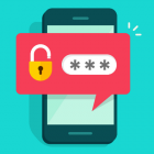 image of smart ways to protect and manage passwords