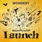 launch podcast