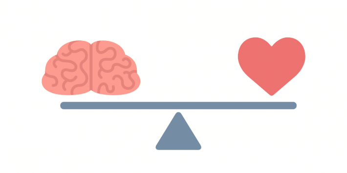 7 beliefs of emotionally healthy people savvy psychologist