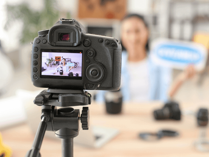 6 Steps to Prepare for a Video Shoot and Make Great Video