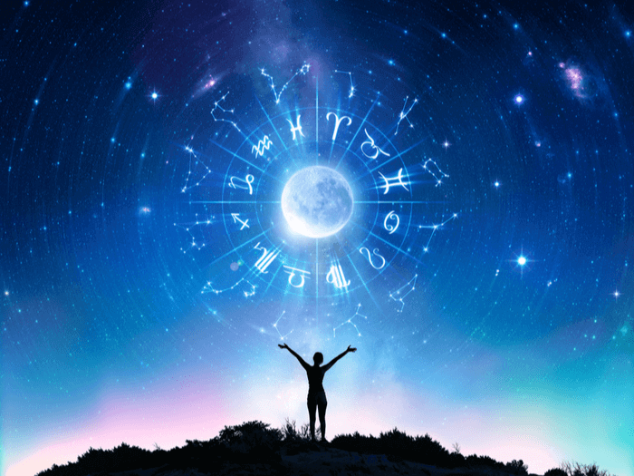 Is Astrology Real Here S What Science Says Everyday Einstein